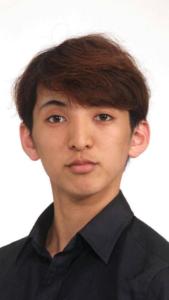 kei nishikawa photo png